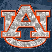 Auburn_football_wallpaper_20143