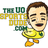 Finished-sports-dude-logo-t