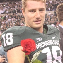 Connor_cook