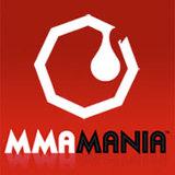 Mmamania