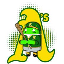 Android_as_800c_medium