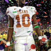 Vince_young_after_the_rose_bowl