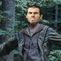 Christian_ponder_vikings_qb_hunger_games