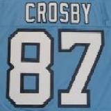 Crosbyjersey