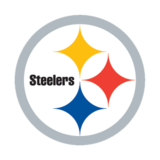 Steelers-logo1