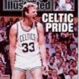 Celtic_pride
