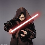 Darth-sidious
