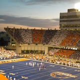 Boise_state_vs._oregon_game_041