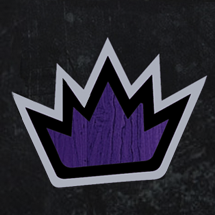 Kings_crown_avi