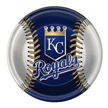 Kansas-city-royals-logo-2012-1024x1024