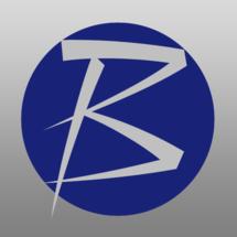 Blueusericonflat