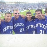 Commonwealth_stadium