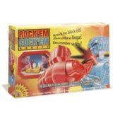 Rockemsockemrobots