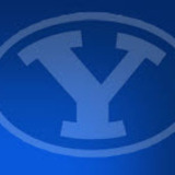 Byu_logo_-_oval_y_-_all_blue