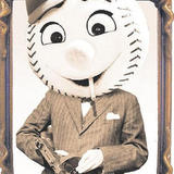 Mr._met_mobster