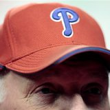 155340_world_series_phillies_baseball