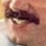 Csonka_s_mustache