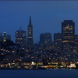 San-francisco-night-skyline