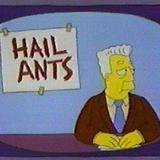 Hail_ants_