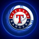 Texasrangers1