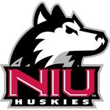 Northern_illinois_huskies