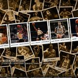 Washington-wizards-2010-widescreen-wallpaper