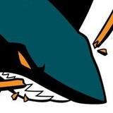 Sharks_clean