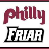 Phillyfriar__new2_