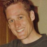Marvelous_me_profile_page