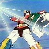 225px-voltron_in_the_sun