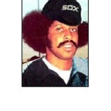Oscar-gamble-avatar