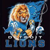 Lionslogo