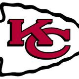 Chiefs_logo