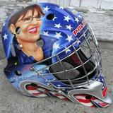 Sarah-palin-mask-right