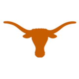 Longhorns-logo1