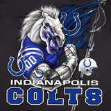 Colts1