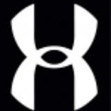 Under-armor-logo_tt