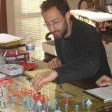 Dennis_boardgame2