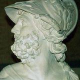 Menelaus2
