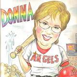 Donna_angels_pix__2_