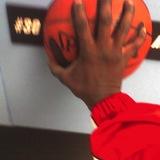 Big_hand