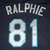 Ralphie81_square