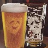 Beer_emotions