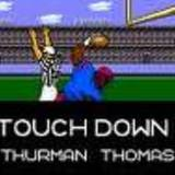Tecmo_bowl_td_thurman_thomas