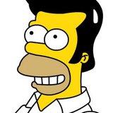Homerelvis