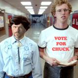 Vote-for-chuck