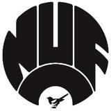 Nufc_-_old_crest_-_magpie