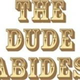 Dude_abides