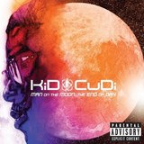Kid-cudi-man-on-the-moon-the-end-of