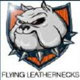 Kokobear_bulldog_avatar